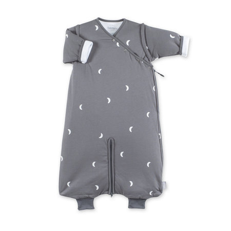 MAGIC BAG® Pady Jersey 3-9m HONEY Pingu